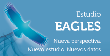 Estudio EAGLES